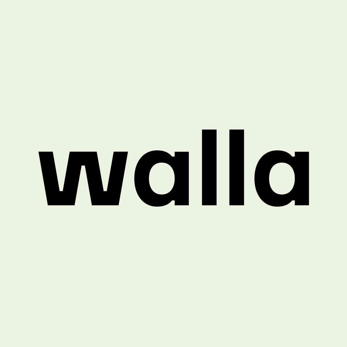 Walla Collective