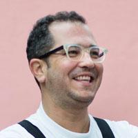 Paulo-Patricio-perfil-200x200