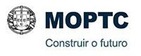 MOPTC