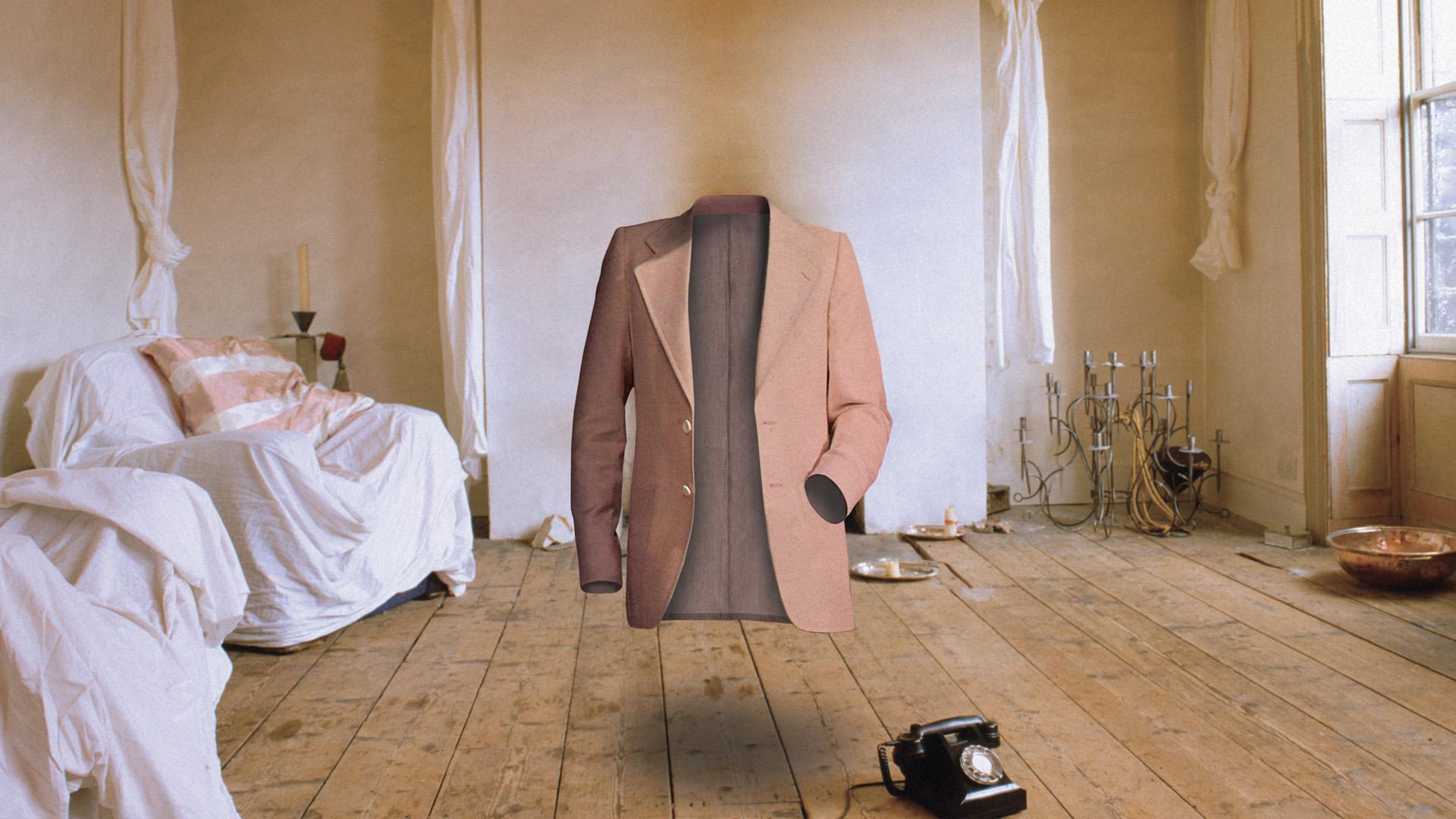 3_quarto_casaco