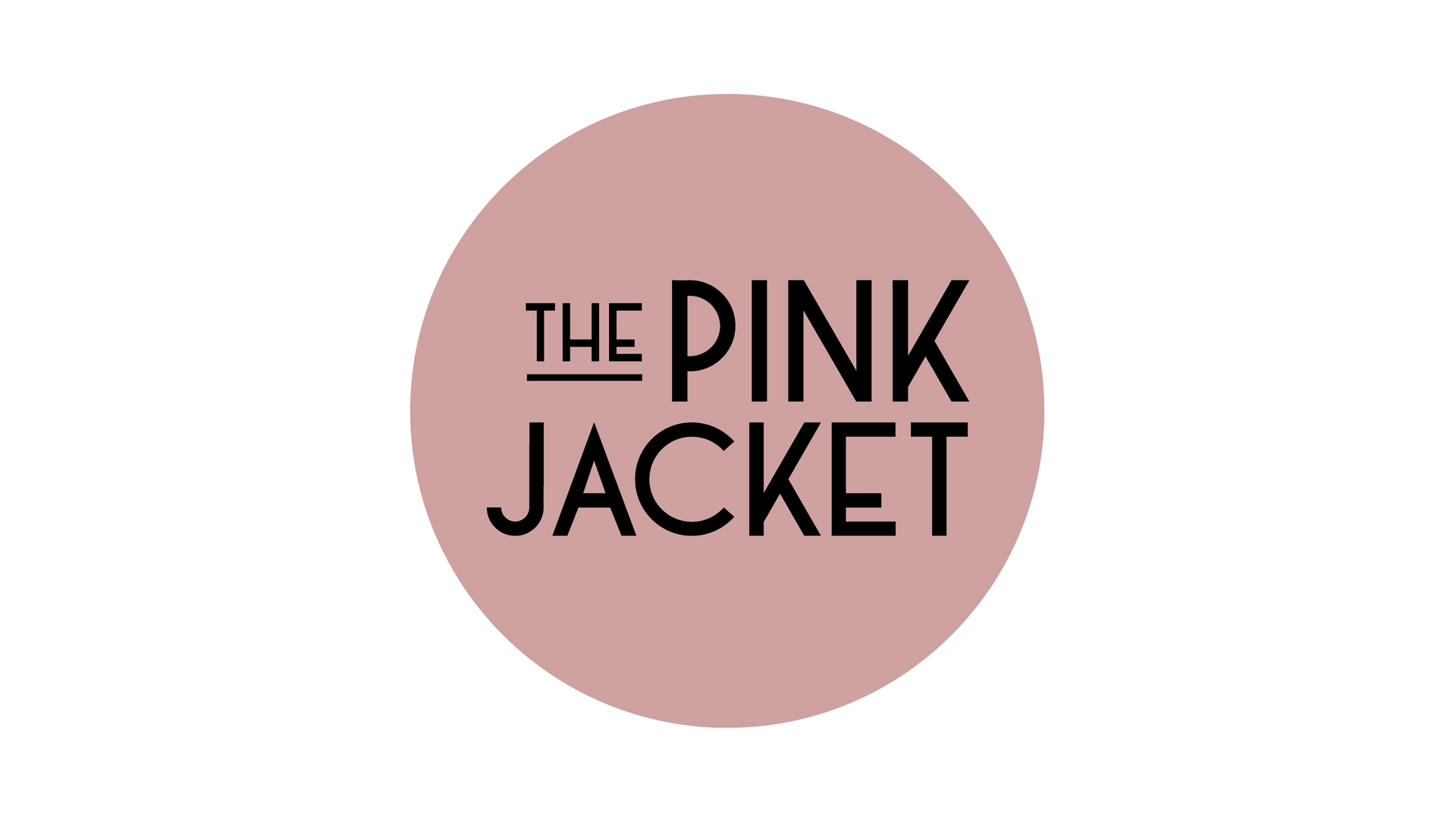 The_Pink_Jacket_00_web