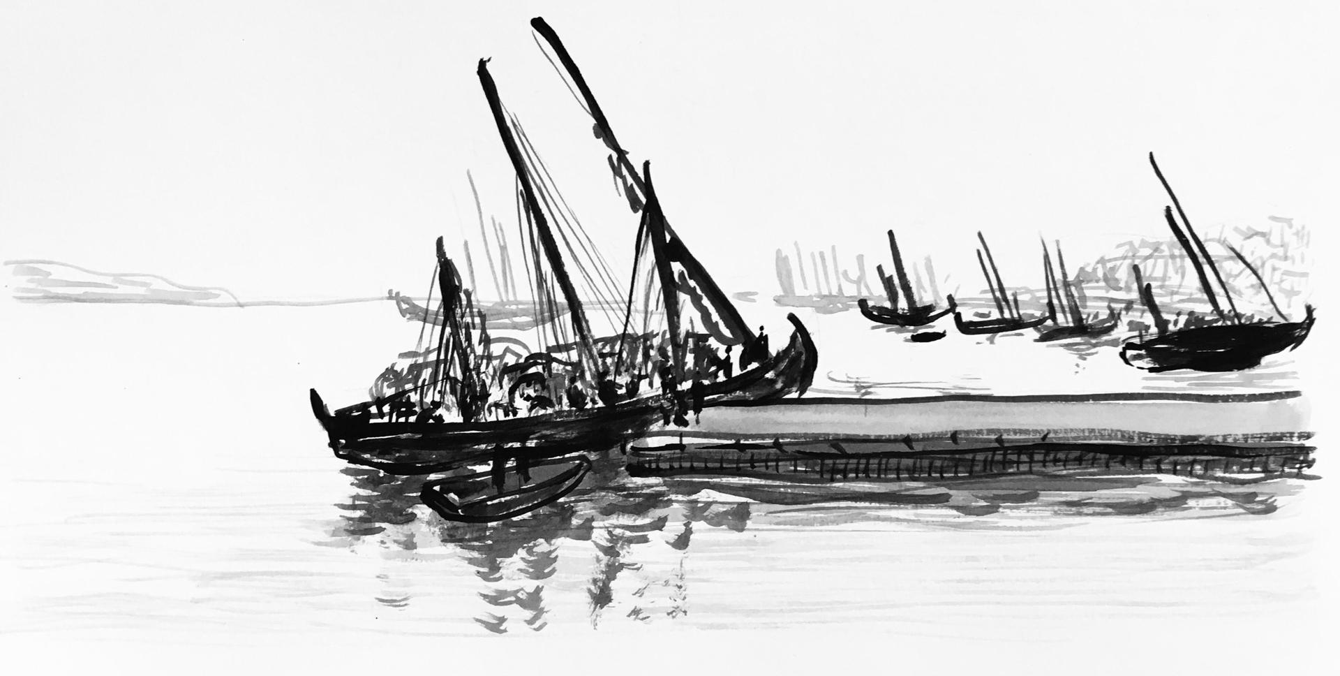 barcos_Tejo_web