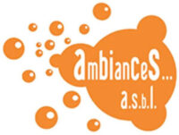 Ambiences asbl