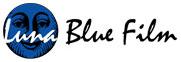 Luna Blue Film